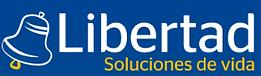 Logotipo Libertad