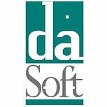 Logotipo DASOFT