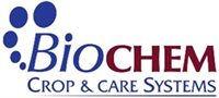 Logotipo BIOCHEM