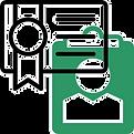 Certificaciones CONOCER SEP