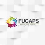 Logo FUCAPS