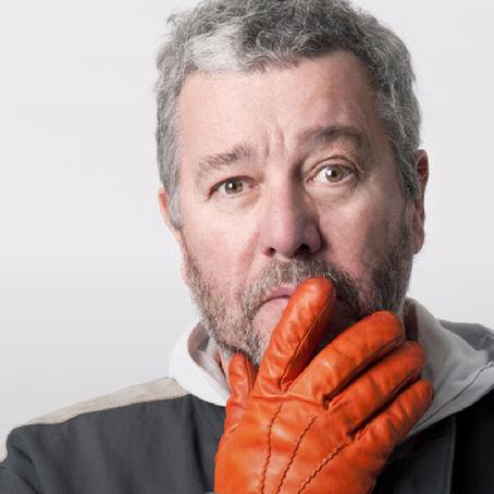 Philippe Starck กับการออกแบบเชิงประชาธิปไตย