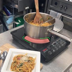 อุปกรณ์เสริมในครัวเพื่อคนพิการ ช่วยให้ทำอาหารได้ด้วยแขนข้างเดียว
