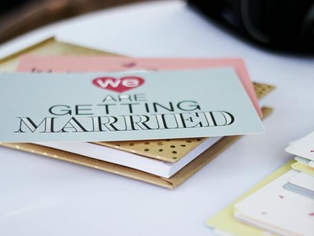 How to make Weddings Stress-Free