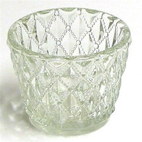 Tealight vase diamond 7.5cm.jpg