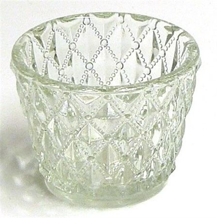 Tealight vase diamond 7.5cm.jpg