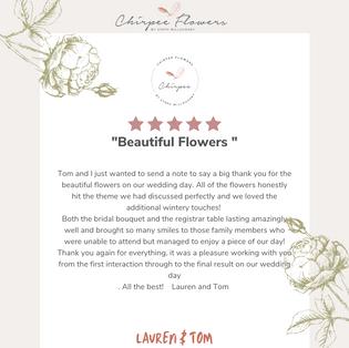 Lauren & Tom Review.png