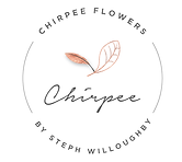 Chirpee_secondarylogo2.png