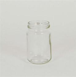 Jam Jars 11.5 x 5cm