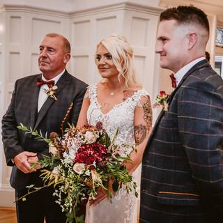 Hollie & Tom Wedding-214.jpg