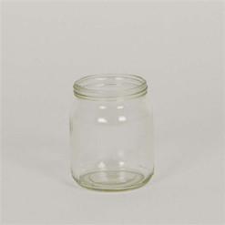 Honey jars 345ml