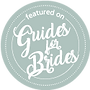 Guides for Brides (2).png