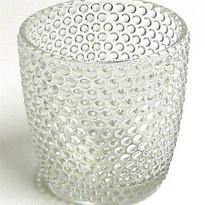 Tealight vase 7cm.jpg