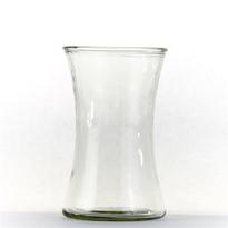 Serena Vase 20cm x 12.5cm.jpg