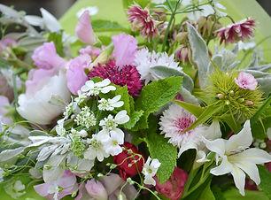 June+seasonal+flowers.jpg