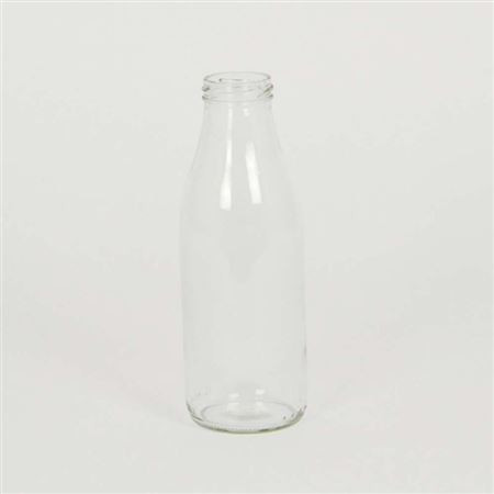 Standard Glass milk bottle 20x3.5cm.jpg