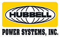 HUBBELL-POWER-SYSTEMS.jpg