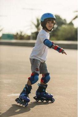 set_3_protections_roller_skate_trottinet