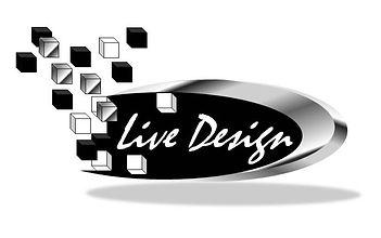 Logo%20Live%20Design-cubes_modif_1.jpg