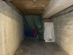 P1110674 vie souterraine