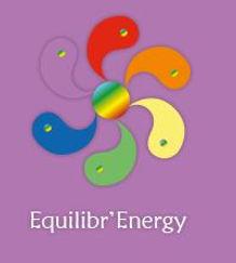 Logo Equilibr'Energy 1.JPG