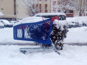 IMG_20180207_175657 sous la neige.jpg