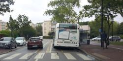 Montigny Les Prés