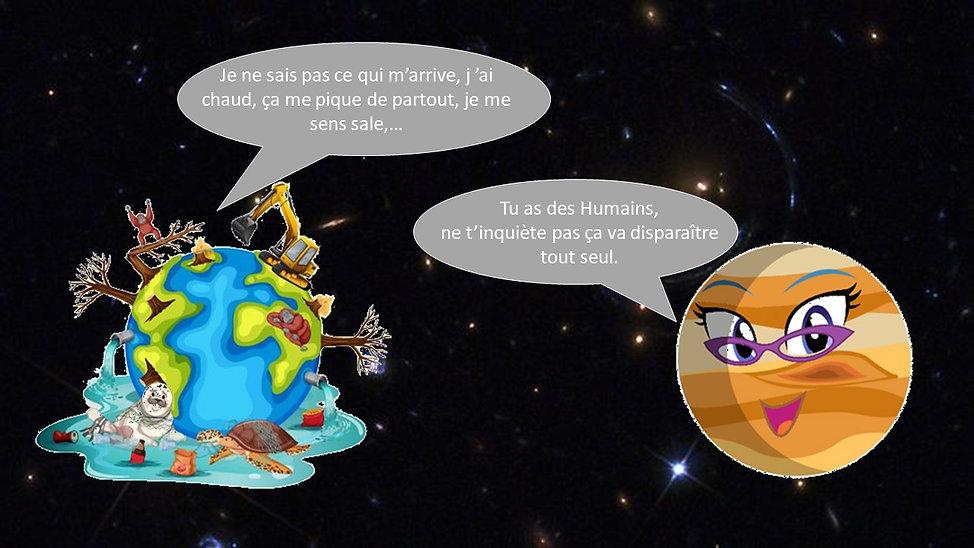 Planete malade-2.jpg