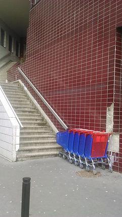 DSC_1248 par 5 escalier.JPG