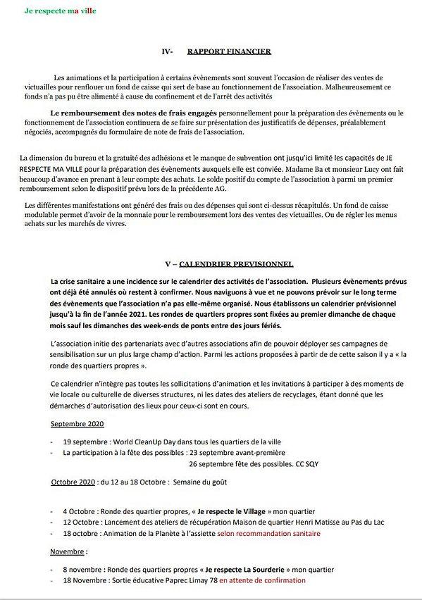 CR AG 2020 p5.JPG