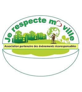 logo%202020-2021_edited.jpg