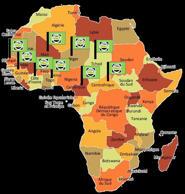 Afrique-3_edited.png