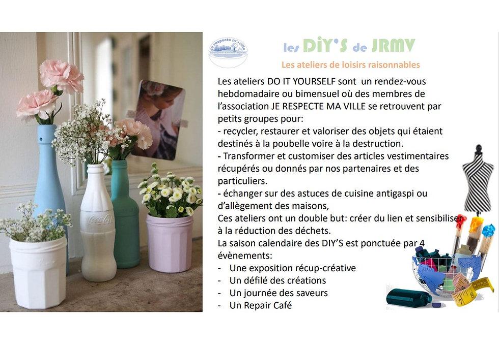 Les DIYS.jpg