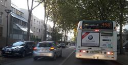 Guyancourt Les Garennes