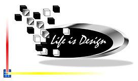 Logo Life is Design-cubes et traits.jpg