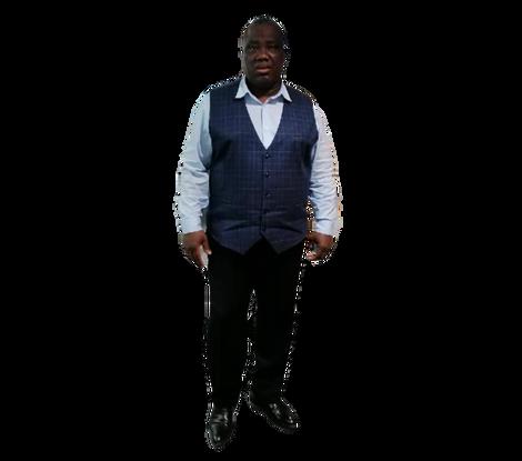 Emmanuel Kassio VAH.png