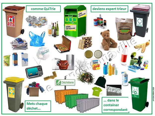 relier déchets-contenants.jpg