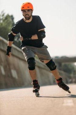 set_3_protections_roller_skateboard_trot
