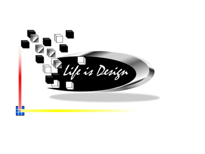 Logo Life is Design-cubes-1 carré.jpg