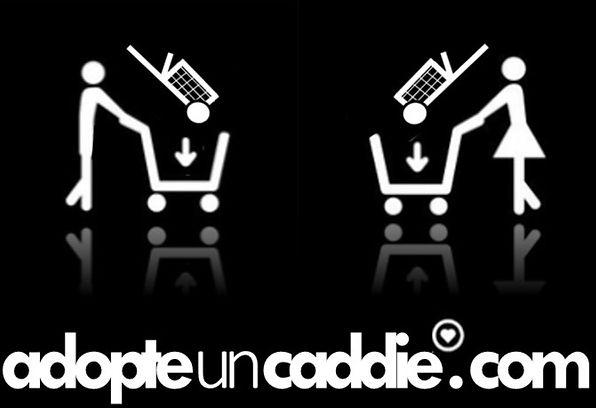Adopte%20un%20caddie_edited.jpg