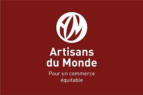 artisant_du_monde.png