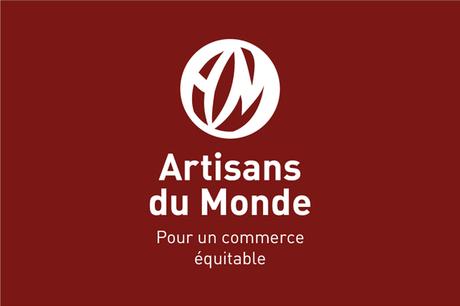 artisans_du_monde.png