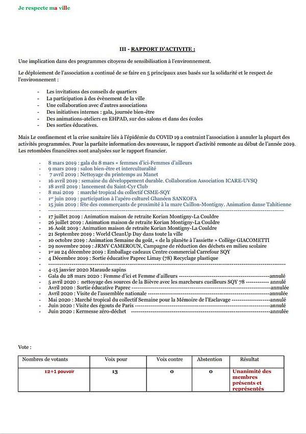 CR AG 2020 p4.JPG
