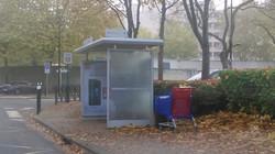 DSC_1129 arrêt de bus
