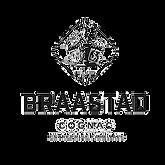 logo-braastad.png