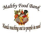 Maltby Food.jpg