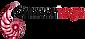 Crimson Logic 650x300.png