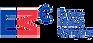 EMC 650x300.png