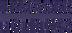 Temasek 650x300.png
