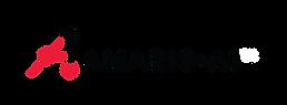 Amaris  Logo_Horizontal(HighRes3)-06.png